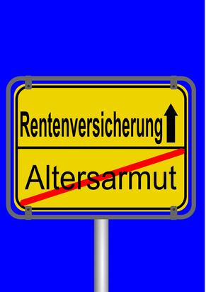 Image result for Private Rentenversicherung